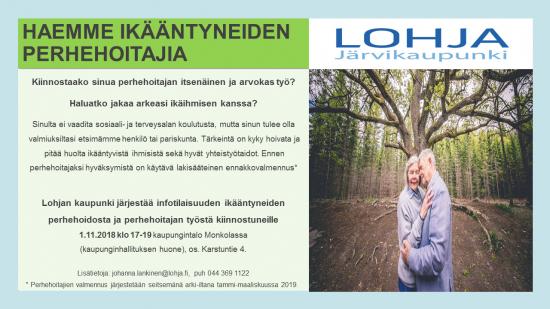 perhehoitajanrekry-info-tilaisuus-1.11.18.png