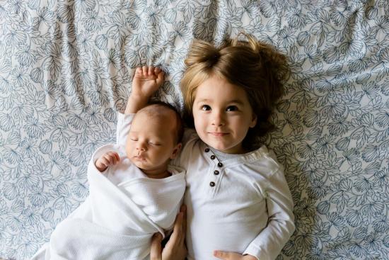 sisarukset.jpg