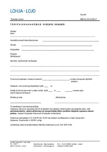toripaikkahakemus.pdf
