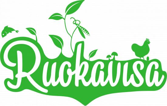 ruokavisa_logo.png