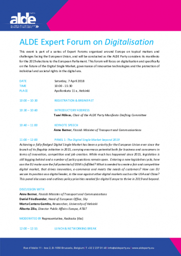 programme-expert-forum-on-digitalisation-.pdf