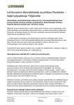lehtovuori_lehdistotiedote_13_02_2018.pdf
