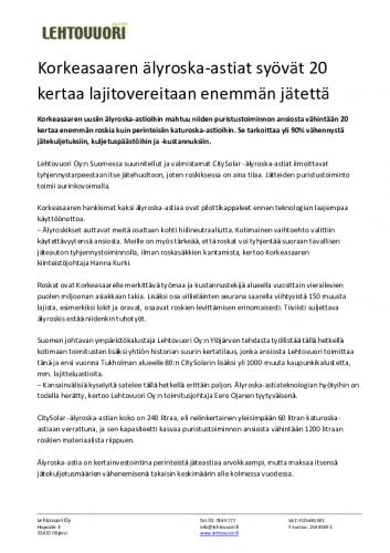 korkeasaaren_alyroska-astiat_mediatiedote_01_08_2018.pdf