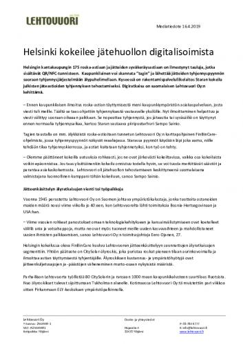 mediatiedote_lehtovuori_helsinki_16_04_2018-1.pdf