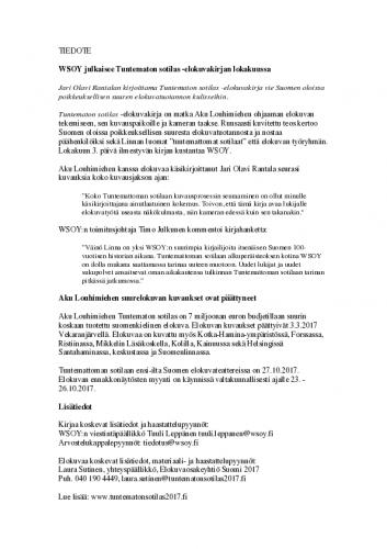 ts_tiedote_160317_final.pdf