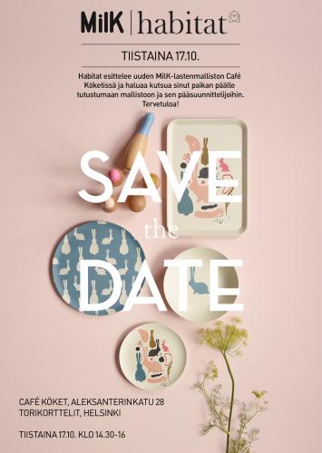 habitat_milk_save-the-date17_10-1.jpg