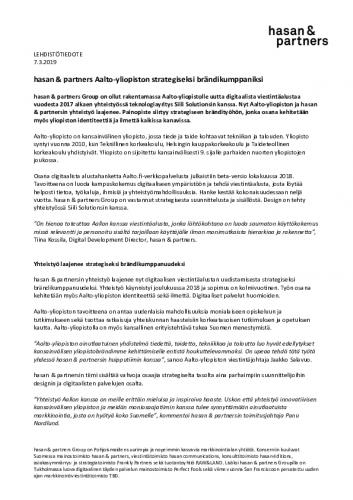 lehdisto-cc-88tiedote_aalto_hasanpartners.pdf
