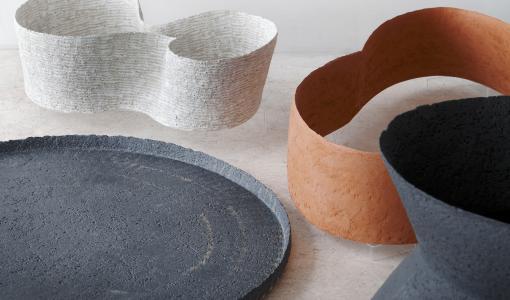 Kutsu lehdistötilaisuuteen: ABOUT CLAY – eurooppalaisen keramiikkataiteen näyttely Fiskarsissa