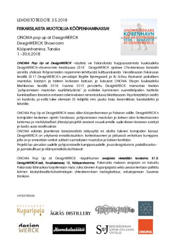 onoma_designwerck_lehdisto-cc-88tiedote.pdf