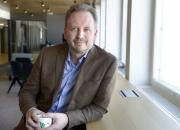 Marko Rapeli siirtyy Digitalist Groupilta Berggrenin Greip®-liiketoiminnan johtajaksi