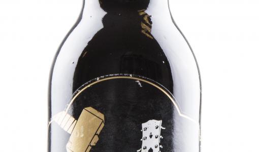 Pyynikin Pajavasara -porter-olut Alkon valikoimiin