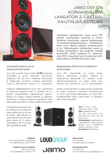 loudgroup-jamo_tiedote_a4_23022017.pdf