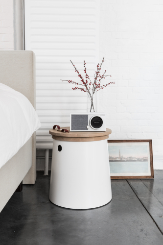 bedroom_white_fm.jpg