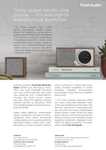 tamodelonedigital_tiedote.pdf