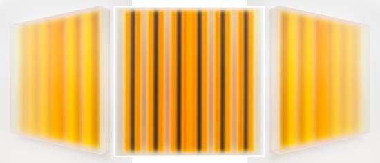 faa17_hcberg_-color-space_1-kopio.jpg