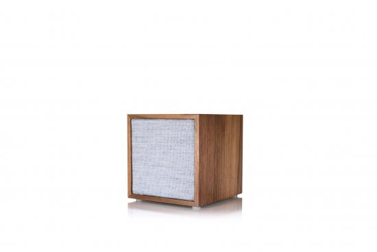 cube_walnut_grey_left.jpg