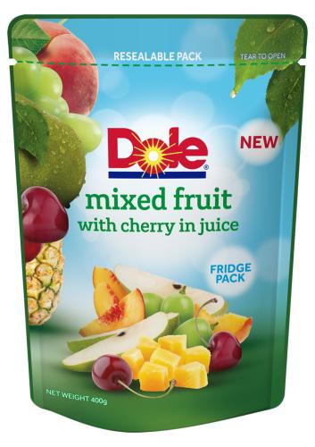 dole-doypack-mixedfruit-400-g.tif