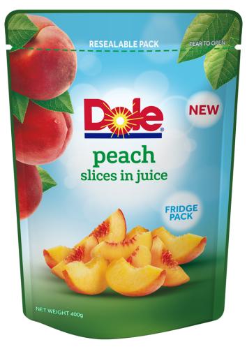 dole-doypack-peach-400-g.tif