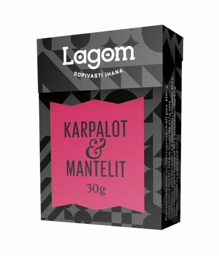 lagom-askit-karpalot.png