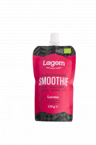 lagom_smoothie_pun_1.png