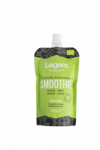 lagom_smoothie_vihr_1.png