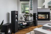 jamo-studio-8-lifestyle-21.jpg