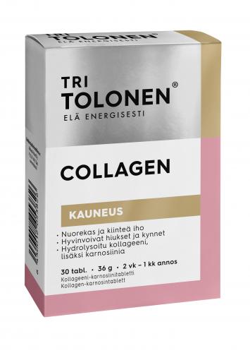 6430012053826_collagen.jpg