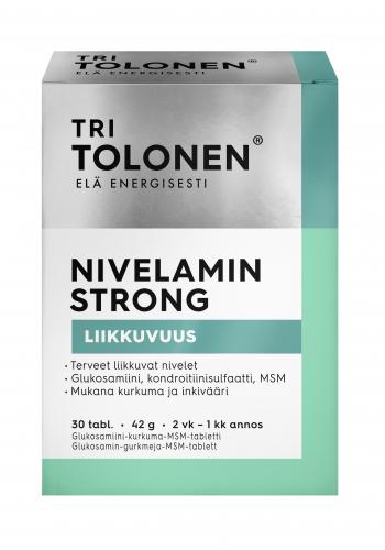 6430012053833_tri_tolonen_nivelamin_strong_30_kaps_edesta.jpg