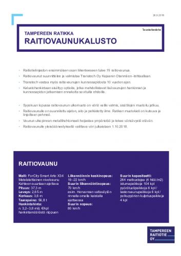 raitiovaunufaktat.pdf