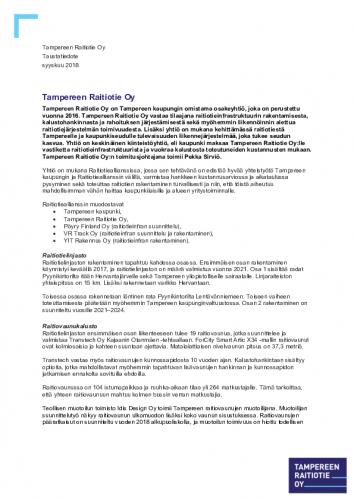 tampereen-raitiotie-oy-taustatiedote-1.pdf