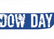 Presidentti Niinistö on Job Shadow Day -tapahtuman suojelija / President Niinistö beskyddare