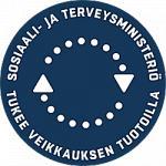 stm_tukee_veikkauksen_tuotoilla_sininen_rgb-nettisivuille-muokattu.png