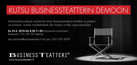 kutsu-businessteatterin-demoon-25-04-2018..jpg