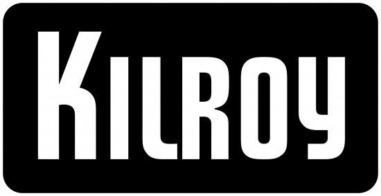 kilroy_logo.png