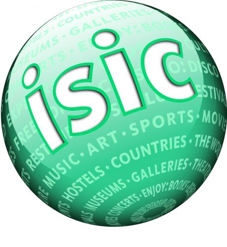 isic_logo_cs.jpg