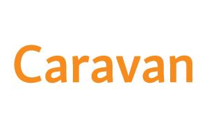 caravan_logo.pdf
