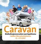 lahden_messut_caravan2017_369x381px_1.jpg