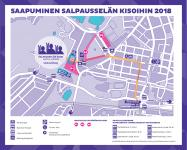 salppurit2018_kaupunkikartta_liikennejarjestelyt.pdf