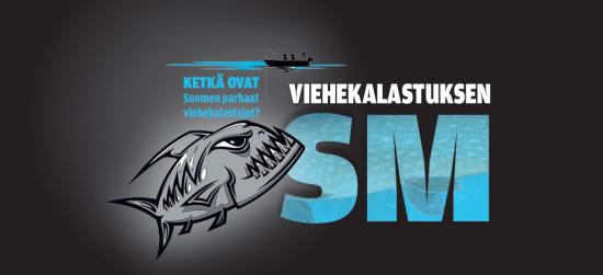 ketka-ovat-suomen-parhaat-viehekalastajat.png