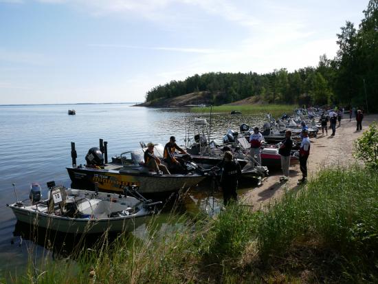 viehekalastuksen-sm-kokoaa-yhteen-maan-parhaat-viehekalastajat.jpg