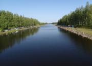 Onginnan Suomen mestaruudet ratkesivat: Suurin saalis puolitoista kiloa