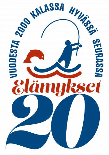 20v_logo_elamykset_varein.png