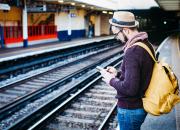 Telian kuluttajaliittymillä voi nyt roamata Euroopassa ilman lisämaksuja