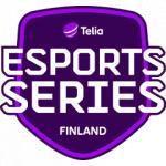 telia_esports_series_logo.png