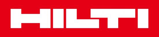 hilti_logo_red_2016_cmyk_isocv2.jpg