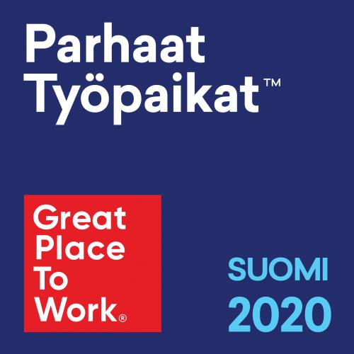 parhaat_tyopaikat_finland_cmyk_2020.jpg