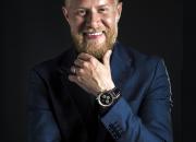 Lauri Salovaaran miljonääriprojektin lopputulos 1 134 600€
