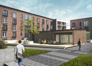 Uudisasuntokauppa käy kuumana Pohjois-Suomessa. Lehto Groupilla työn alla yli 650 asuntoa Oulussa ja Rovaniemellä.