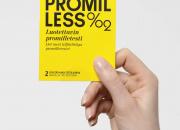 Promilless on vuoden 2017 Tuottava Idea-kilpailun voittaja