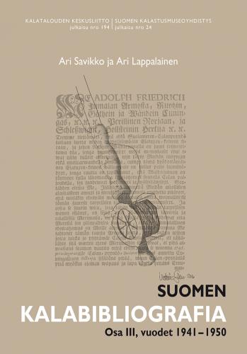 suomen-kalabibliografia-osa-iii-vuodet-1941-1950.jpg